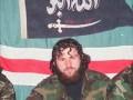 Расстрельный список ФСБ: В Берлине убит ветеран чеченского сопротивления