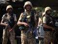 Пакистан  готов ликвидировать Индию с помощью атомной бомбы