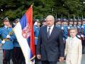 Дайте мне на два часа стать президентом Украины. Что ищут в интернете об Александре Лукашенко