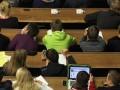 Зеленский подписал закон по профессиональному образованию