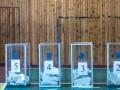 Местные выборы могут провести  до конца года, - СМИ