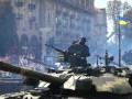 Порошенко рассказал о последних достижениях Укроборонпрома