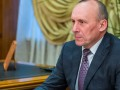 ГПУ хочет лишить депутата Бакулина иммунитета