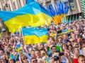 Украинцы относятся к Брежневу лучше, чем к Бандере - опрос