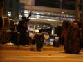 Стрельба в Таиланде: число жертв достигло 25
