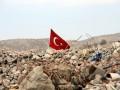 Щит Евфрата: Турция рапортовала об окончании операции в Сирии