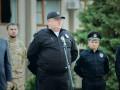 Стало известно, сколько киевских полицейских не прошли переаттестацию