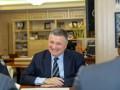 Аваков тремя словами ответил Следкому РФ