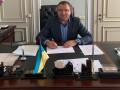 Глава киевского облсовета собрался в отставку