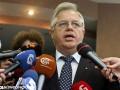 В СБУ заявили, что продолжат допросы Симоненко