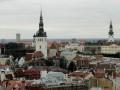 Эстония увеличила расходы на борьбу с пропагандой в 13 раз