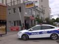 На украинском корабле в Стамбуле нашли тела двоих моряков