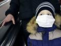 Супрун рассказала о смертельной опасности пневмонии