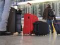 Из-за санкций в России прекратил работу очередной туроператор