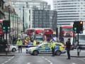 Теракт в Лондоне: нападавший много лет жил в Саудовской Аравии