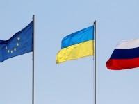 МИД РФ: ЕС должен заставить Киев выполнять Минск-2