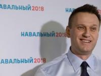 Трамп, Навальный и Роулинг: Time назвал влиятельных людей сети