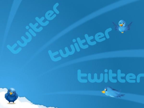 По всему миру с утра происходили перебои в работе Twitter – СМИ