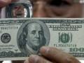 Доллар на межбанке приблизился к двухмесячному максимуму