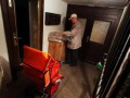DW: Почему работают немецкие пенсионеры