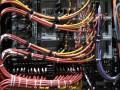 Одни из крупнейших IT-ритейлеров Украины объявили о слиянии