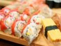 Где поесть суши и не отравиться - исследование