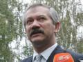 Экс-министр финансов: Идет скрытая девальвация гривны