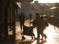 Греческая авиакомпания запустит рейсы в Афины взамен отмененных АэроСвитом
