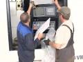 Луганский завод вывез оборудование в Россию и запускает там производство - СМИ
