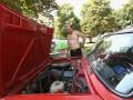 Российский АвтоВАЗ полностью остановил производство