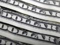 Госдолг Украины в апреле снизился на $676 миллионов - Минфин