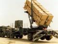 Крупнейшая экономика Латинской Америки готовит миллиард ради российской ПВО