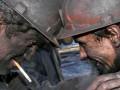 Крупнейшая шахта России приостановила работу из-за угарного газа