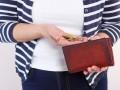 Кабмин одобрил повышение зарплат бюджетникам