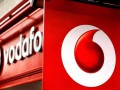 Сделка года: МТС будет работать под брендом Vodafone