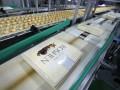 Налоговики предъявили новые требования к Липецкой фабрике Roshen