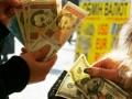 Почему растет курс доллара