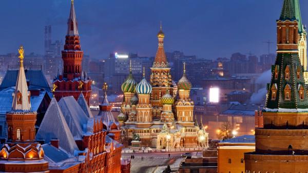 Украина обязана выплатить долг РФ — Медведев