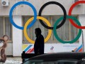 МОК выдвинул список запретов по форме российских спортсменов