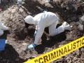 В Мексике нашли массовое захоронение: извлечено 18 тел