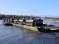 ВСУ показали тренировку противотанкового резерва на Донбассе