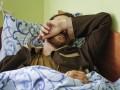 Задержанным бойцам ГРУ России объявлено подозрение в терроризме