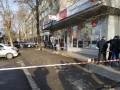 СМИ назвали причину убийства пары у суда Николаева