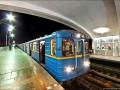 Криклий отреагировал на инициативу открыть метрополитен 25 мая
