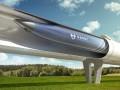 Нидерланды соединят линиями Hyperloop пять европейских городов