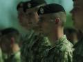 В армии рассказали, кто из офицеров запаса освобожден от призыва