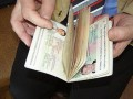 Украина с Тунисом договорилась об отмене виз для туристов