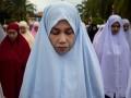 Рамадан 2020: История, традиции, что нельзя делать