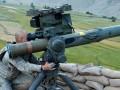 В Белом доме объяснили отказ поставить летальное оружие Украине