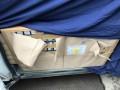 На Закарпатье СБУ обнаружила контрабанду в авто иностранного консульства